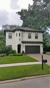 Builders Buying and Selling Houses in South Tampa