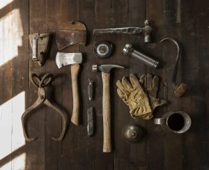 Avoid Home Repairs Sell to a South Tampa Builder