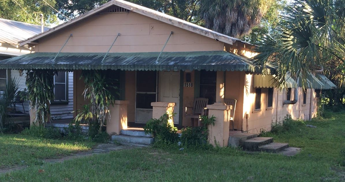 33606 – Sold South Tampa Lot Prices