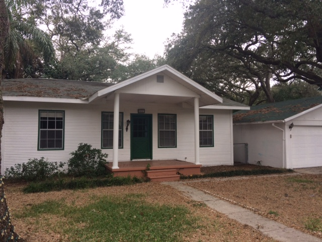 Selling a Rental Property in Ballast Point