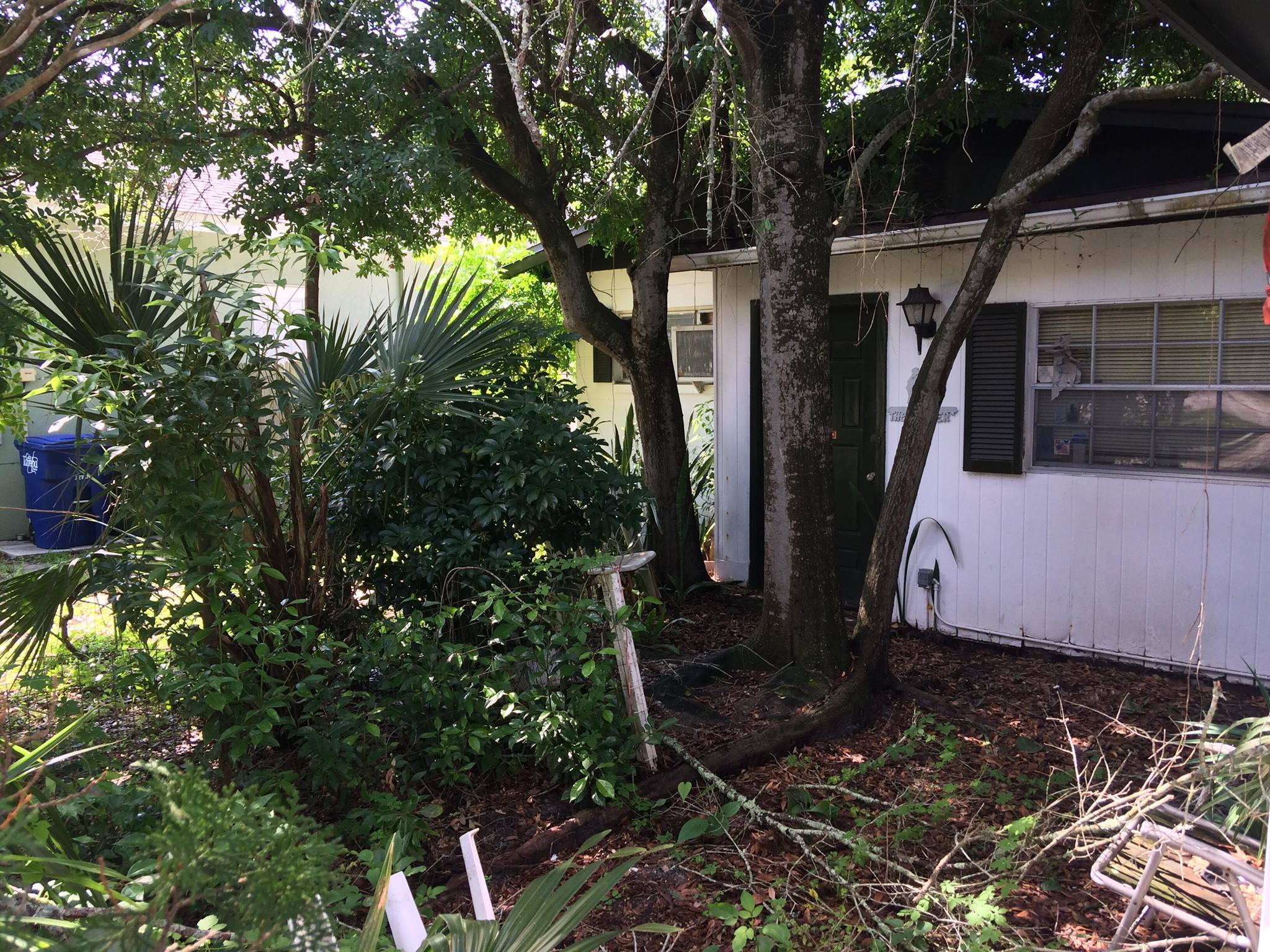 Recent Teardown Sales in South Tampa, 33611
