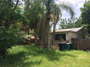 Sell My Rental Property in South Tampa