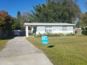 Sold Teardown Prices 33611 South Tampa